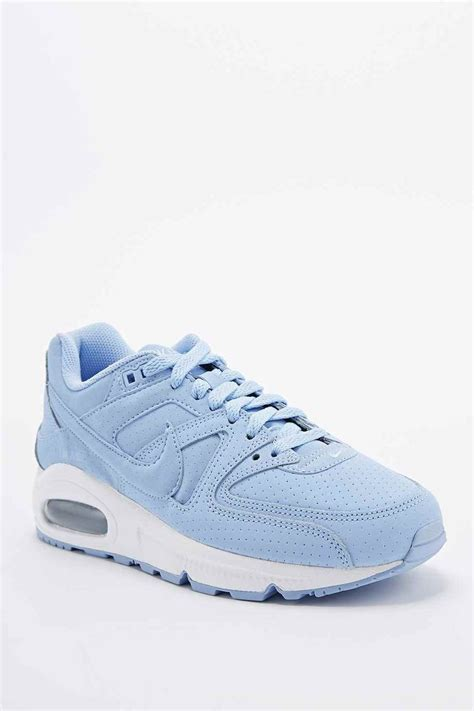 Nike Air Max Damen Günstig 632 by Nike Air 5 Damen Handy