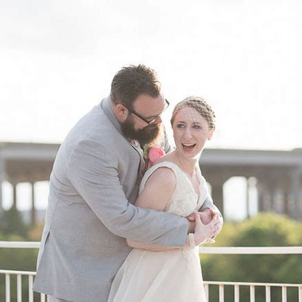 Destination Weddings in Pittsburgh   Beyond the Cookie