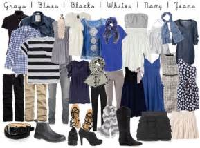 fall picture clothing ideas what to wear for fall family