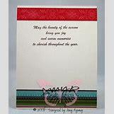 Christmas Card Sayings For Business | 400 x 475 jpeg 28kB