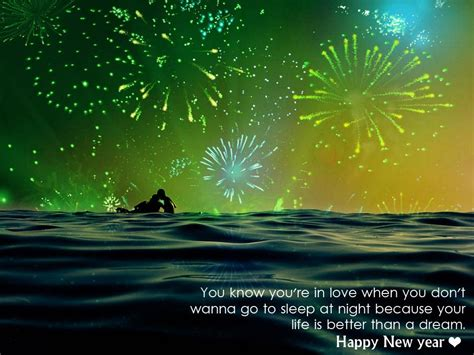new year celebration quotes quotes about new year celebration new year quotes sayings