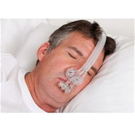 Most Comfortable Cpap by Most Comfortable Cpap Mask 2015