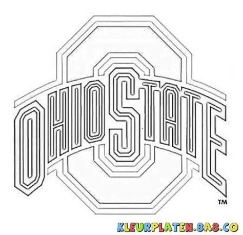 ohio state colors best 20 ohio state colors ideas on ohio state