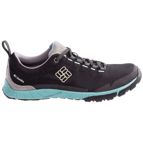 columbia sport shoes columbia sportswear flightfoot running shoes for 6763p