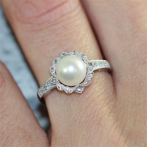 54 best images about pearl on south sea pearls