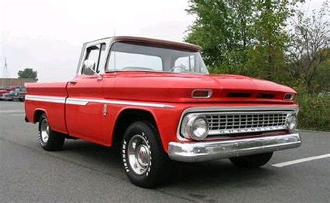 Chevrolet Trucks For Sale In Vintage Chevy For Sale Sale Classic Trucks For