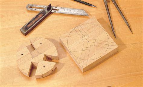 beistelltisch bauen runden beistelltisch bauen tische sitzm 246 bel selbst de