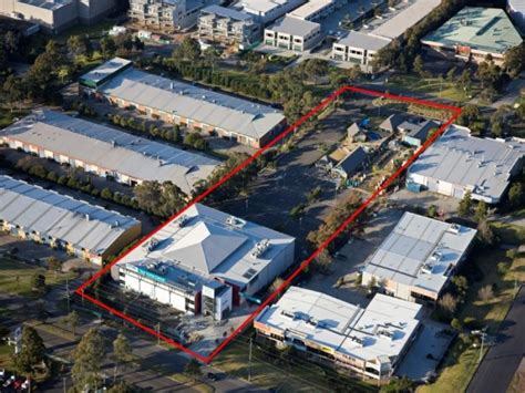 pauls warehouse locations nsw 5 avenue castle hill nsw 2154 sold industrial