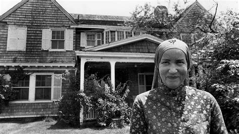 Grey Gardens Edie by Available As A Rental Grey Gardens Requires A Staunch