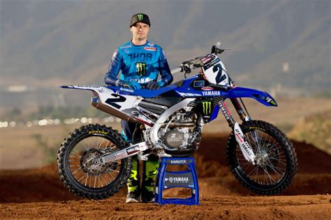 top 10 motocross bikes top 10 supercross riders in 2017 motocross mtb