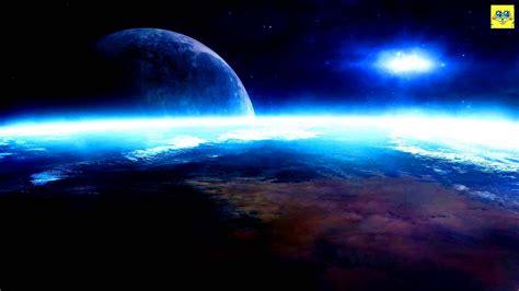 imagenes del universo hd 1080p el espacio 1080p hd youtube