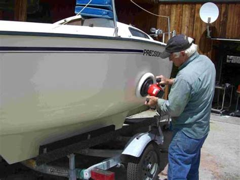 boat trailer tires birmingham alabama precision 18 1988 2010 bozeman montana sailboat for