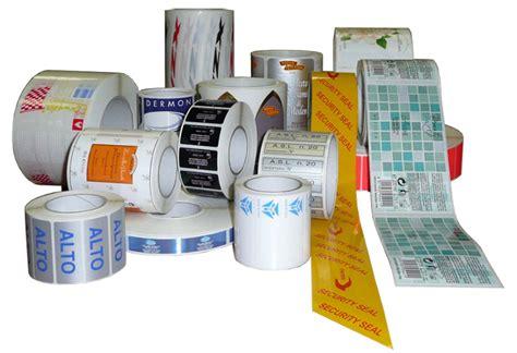 etichette alimenti etichette per packaging prodotti alimentari eurolabel
