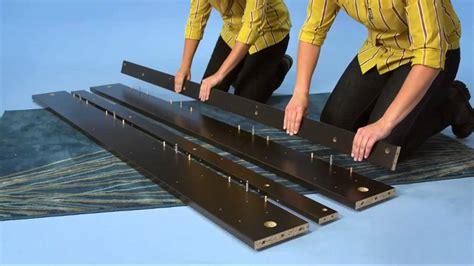 montaggio cassetti ikea ikea come montare una struttura letto oppdal con