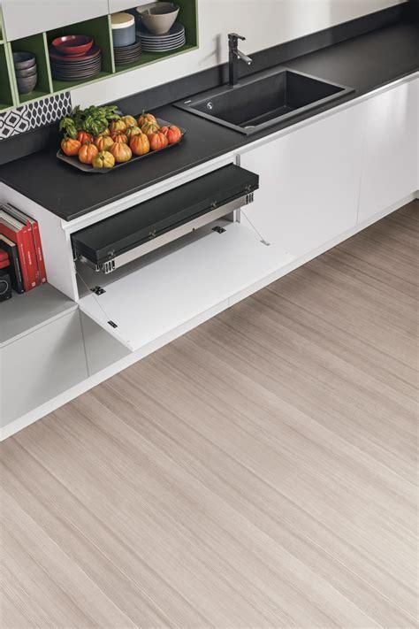 tavolo stosa il tavolo da cucina stosa propone design e tecnologia