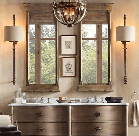 home depot light fixtures for bathroom home depot bathroom light fixtures for comfortable