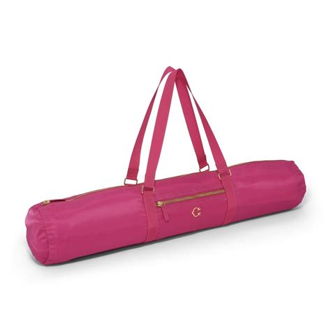 yoga kit bag pattern 114 best images about yoga mat bags on pinterest sewing