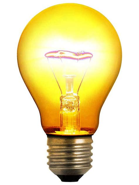 The Invention Of The Light Bulb by Who Invented The Light Bulb