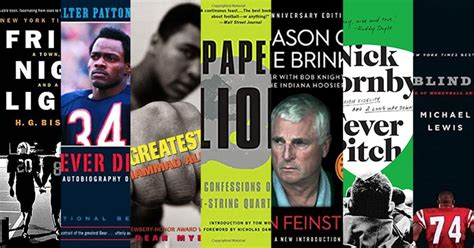 64 best images about books the 64 best sports books of all time men s journal