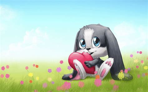 wallpaper cartoon hd cute bunny cartoon hd wallpapers for windows 8 cartoons