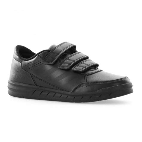 adidas velcro adidas performance adidas alta sport velcro 10 5 5 kids