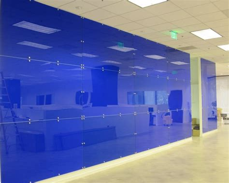 plexiglass wall 21 best images about acrylic polycarbonate glass et al