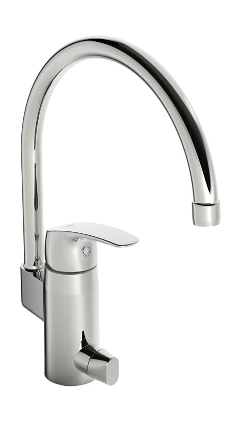 Set Safira Flow oras safira tap kitchen faucets shower solutions