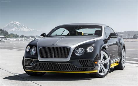 bentley continental diesel bentley continental gt speed 2016 widescreen car