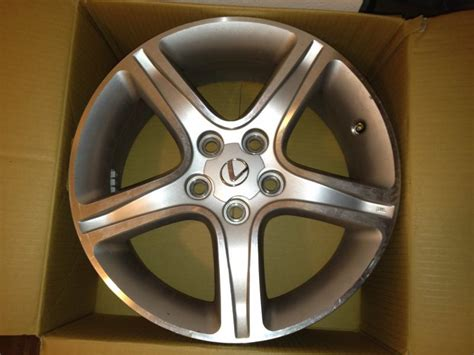 Tire Rack Rims And Tires by Best Tires All Season 17x8 For 400 Club Lexus Forums