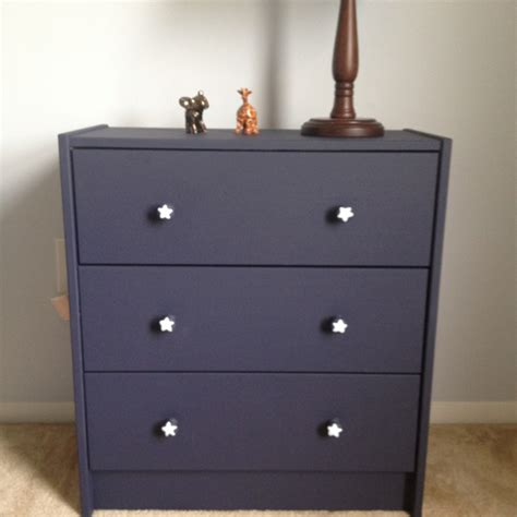 chalk paint muebles ikea ikea dresser painted with chalkboard paint seriously