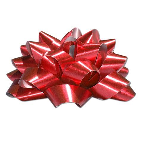 ribbon paper scissors maynineteen