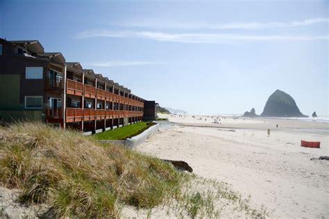 cannon beach meetings surfsand resort