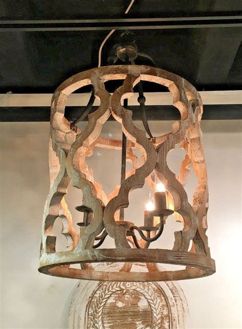 rustic white chandelier 25 best white washing wood ideas on