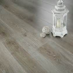 b q waterproof laminate flooring laplounge
