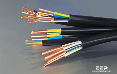 recommended electrical conductors industrial cable connector technology news what would be the best conductor material for