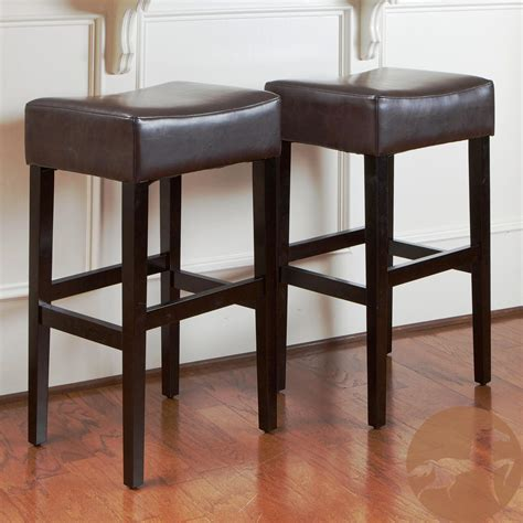 ollies patio furniture new bar stools ollies bar stools