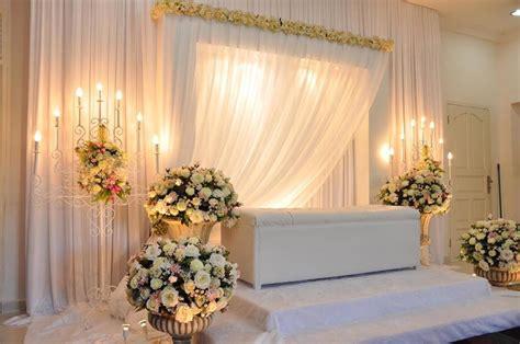 images tagged quot wedding decoration ideas blue quot kerala