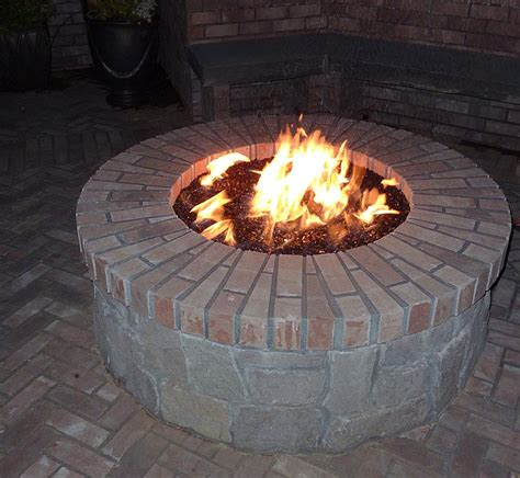 Best Firepits How To Find The Best Pit Finest Fires 9 Best Firepits
