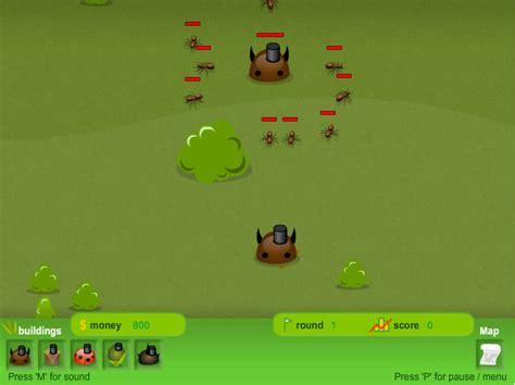 backyards buzzing backyards buzzing strategy games gamingcloud