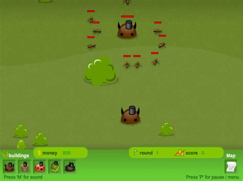 backyard buzzing jouer 224 backyards buzzing jeux gratuits en ligne avec