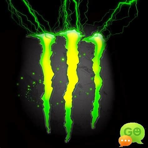 download theme windows 7 monster energy monster energy go sms theme 1 80 mb latest version for