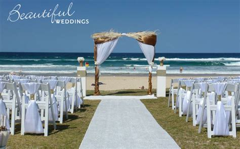 Wedding Accessories Gold Coast by Gold Coast Wedding Locations Benjamin Carlyle