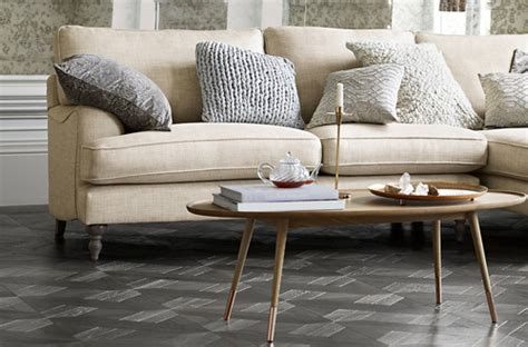 Marks And Spencer Coffee Tables Midcentury Style Conran Kitson Coffee Table At Marks Spencer Retro To Go