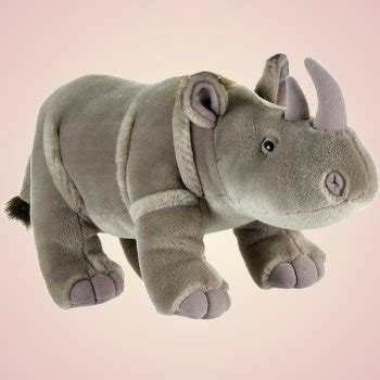 Boneka Kudanil Hippo Dolls Pin By Tsabita Bonekapuppet On Boneka Doll Softies