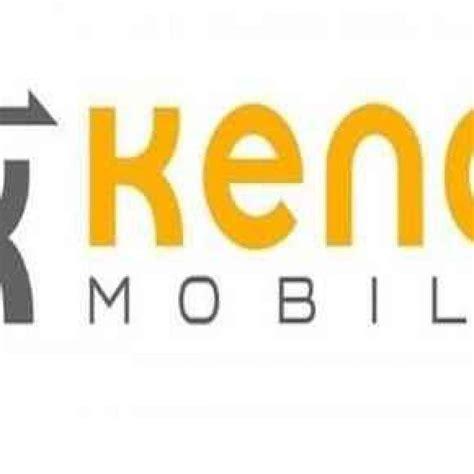 offerte mobili wind offerte mobile wind con smartphone