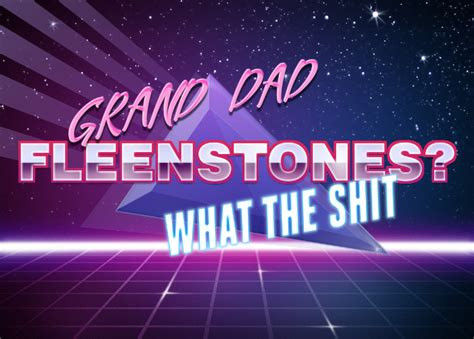 high quality memes retrowave text generator know your meme