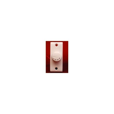 Ceiling Fan On A Dimmer Switch by How A Dimmer Switch For A Ceiling Fan Works