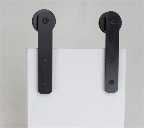 Barn Door Hardware For Cabinets Shutter Series Barn Door Hardware Goldberg Brothers