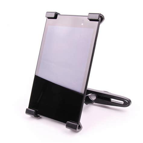 car seat mount car headrest mount holder for tablets ipads