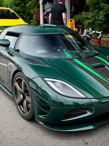 How Much Is Koenigsegg Agera R Koenigsegg Agera S Transportation Is A Hypercar